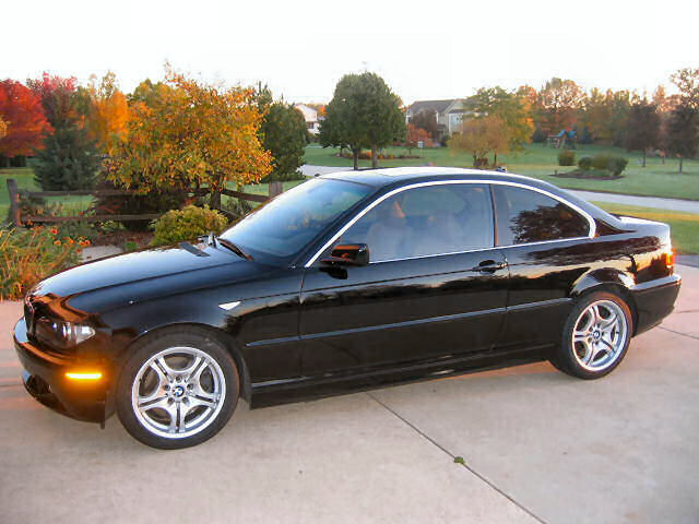 damian_bmw_before01